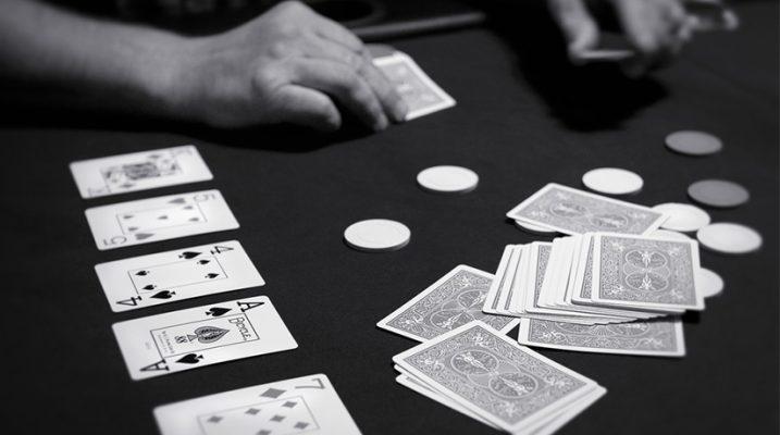 game bài ăn tiền Poker là gì?