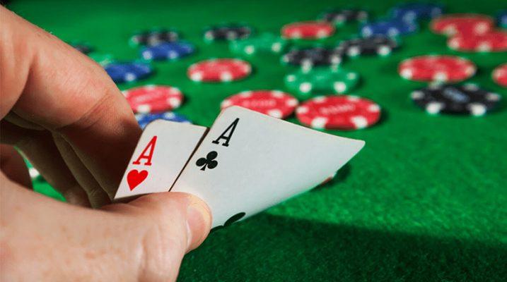 game bài ăn tiền Blackjack là gì?