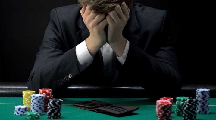 thủ thuật đánh bài Blackjack
