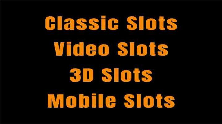 choi bai online Slot game
