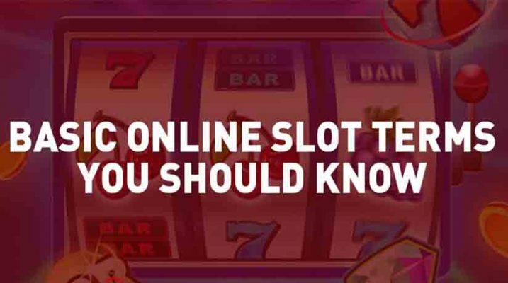 game bai doi thuong Slot game